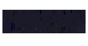 Logoen til Jensen of Scandinavia.