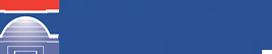 Logoen til StartBANK uten hvit bakgrunn.
